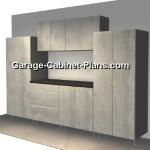 tuff-stor-6-pc-garage-cabinet-plans